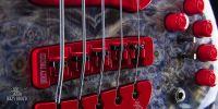 jerzy-drozd-arles-bass-guitar-03