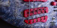 jerzy-drozd-arles-bass-guitar-04