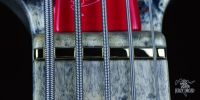 jerzy-drozd-arles-bass-guitar-15