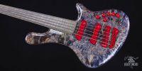 jerzy-drozd-arles-bass-guitar-18