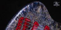 jerzy-drozd-arles-bass-guitar-19-b