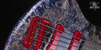 jerzy-drozd-arles-bass-guitar-19