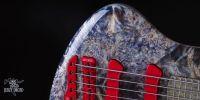 jerzy-drozd-arles-bass-guitar-21