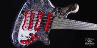 jerzy-drozd-arles-bass-guitar-22