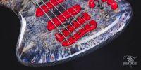 jerzy-drozd-arles-bass-guitar-23
