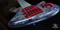 jerzy-drozd-arles-bass-guitar-26