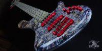jerzy-drozd-arles-bass-guitar-27