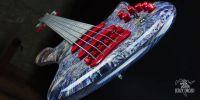 jerzy-drozd-arles-bass-guitar-28