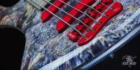 jerzy-drozd-arles-bass-guitar-30