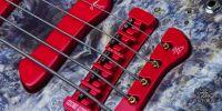 jerzy-drozd-arles-bass-guitar-31