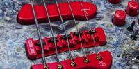 jerzy-drozd-arles-bass-guitar-32