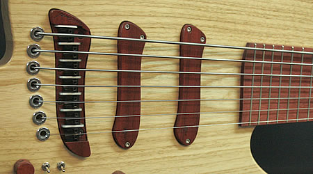 oracle-bronze-bass-guitar-jedxs-pickups