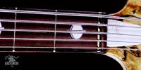 jerzy-drozd-siracusa-bass-guitar-rose-gold-inlay-detail