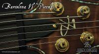 barcelona-piccolo-bass-5