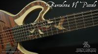 barcelona-piccolo-bass-6