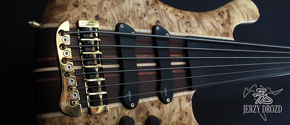 https://www.jerzydrozdbasses.com/images/banners/jerzy-drozd-bass-guitar-prodigy-le.jpg
