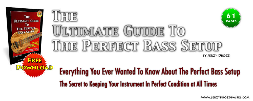 bass-guitar-setup-guide