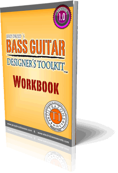 bgdt-workbook-vertical