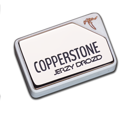 copperstone menu peq