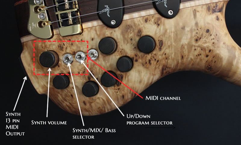 midi-for-bass-guitar-layout