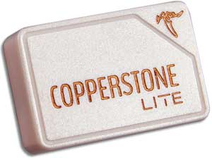 copperstone-lite-bass-guitar-3band-preamp_746204289